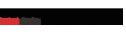 comminsHendriks_logo