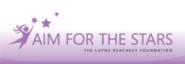 layne-logo